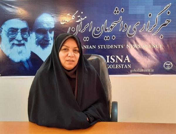 فعالیت تشکل زنان بازرگان گلستان از سر گرفته می شود