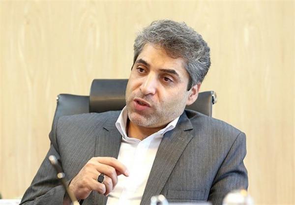 محمودزاده: ذهنیت مردم درباره مسکن مهر اشتباه است، 504 هزار واحد مسکن ملی وارد فاز اجرایی شد خبرنگاران