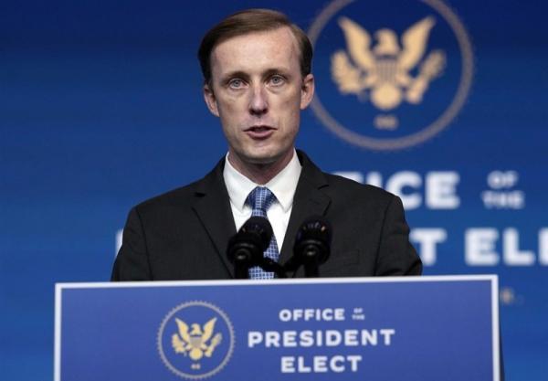دعوای آمریکا و چین بر سر گزارش سازمان بهداشت جهانی بالا گرفت