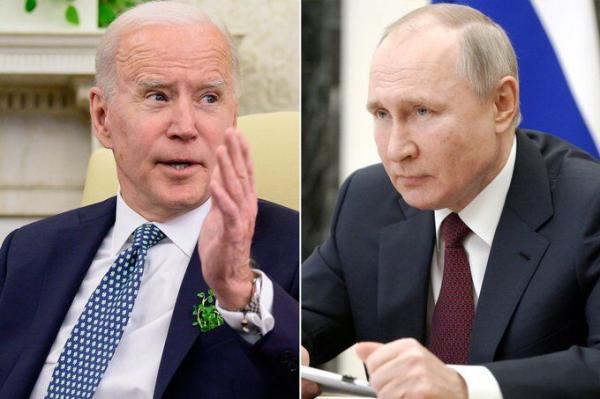 عذرخواهی آمریکایی ها بخاطر سخنان مقامات این کشور درباره روسیه، روسیه: مقامات آمریکا فرایند فروپاشی روابط را متوقف کنند