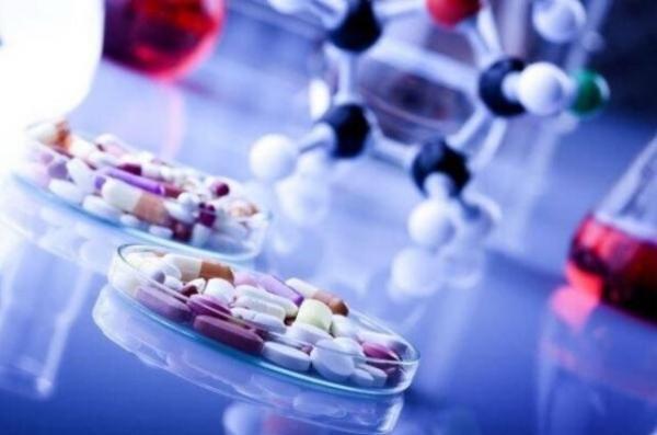 فراوری دارویی برای درمان خواهرخوانده ویروس آنفلوآنزا