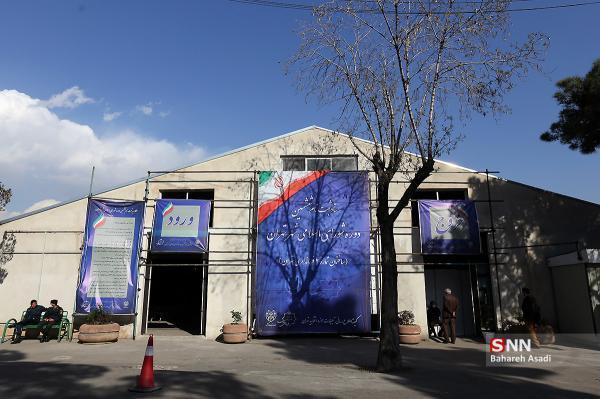 در 7 روز ثبت نام انتخابات شورای شهر 1400 چه گذشت؟ خبرنگاران