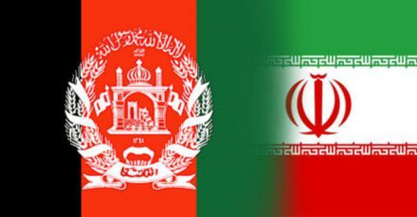 حمله به خودرو کارمند کنسول ایران در افغانستان