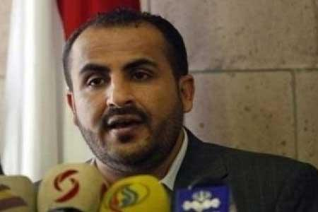 جنگ یمن، بازار فروش سلاح آمریکا و اروپاست ، عملیات تلافی جویانه نتیجه می دهد