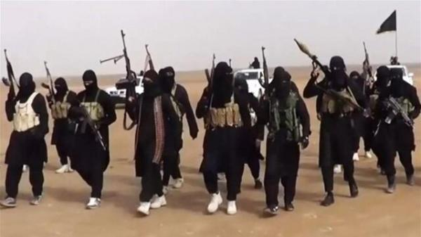 داعش پس از شکست در سوریه و عراق دنبال احیا در کشورهای آفریقایی است