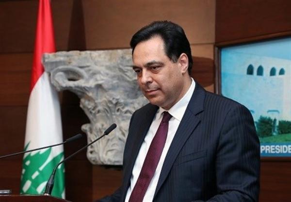 حسان دیاب به عراق می رود، خرید نفت از بغداد در مقابل خدمات پزشکی