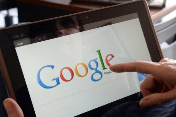 شرط روسیه برای حضور گوگل در این کشور
