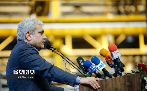 ستاری: کارخانه نوآوری در سیستان وبلوچستان راه اندازی می گردد