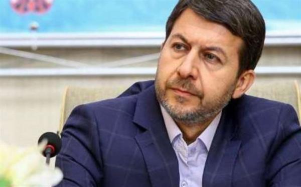 توجه ویژه وزارت کشور به مناطق محروم