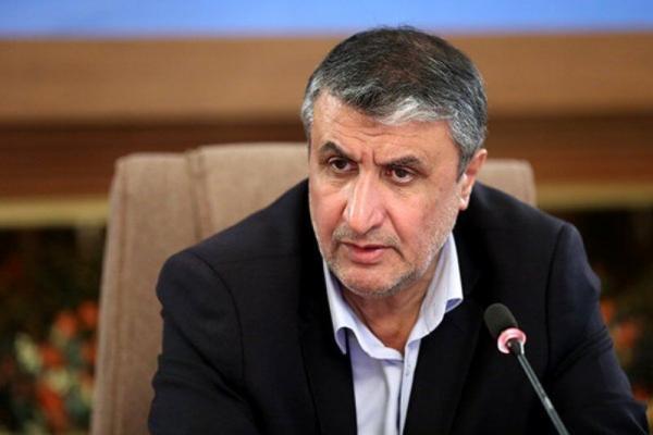 اسلامی: ایرباس و بوئینگ در حال بازگشت از راستا قبلی اند، جنگ مالی علیه ایران بازنده شد