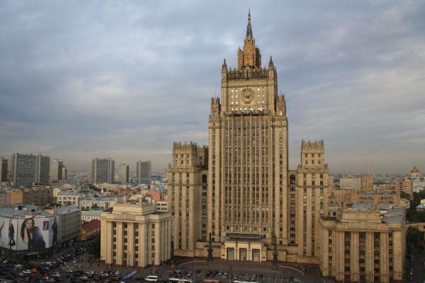 روسیه از پیشرفت های چشمگیر برجام در نشست وین اطلاع داد