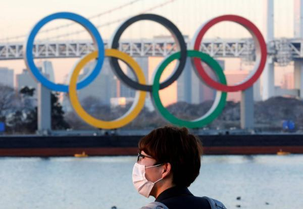 خبرنگاران سهم ورزش همدان از المپیک؛ فعلا هیچ