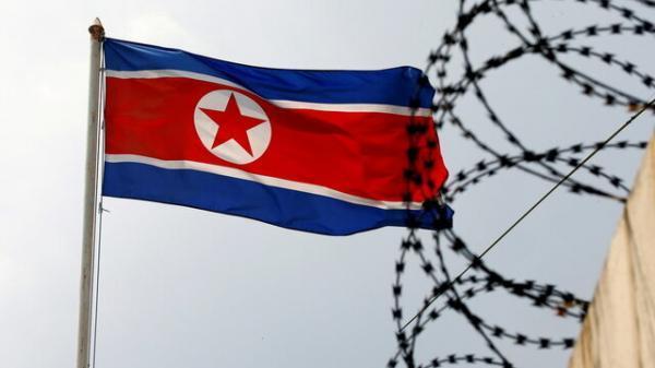 آمریکا: نشانه واضح تری از کره شمالی برای مذاکره می خواهیم