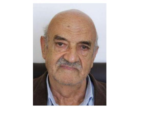 محمدحسن اسدپوریان (نوازنده ی پیش کسوت ویولن) درگذشت