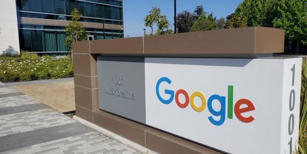 روسیه گوگل را به علت عدم حذف محتوای ممنوعه جریمه کرد