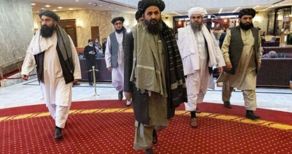 اگر طالبان در افغانستان قدرت گیرد به ایران کاری ندارد، تصور اشتباهی است