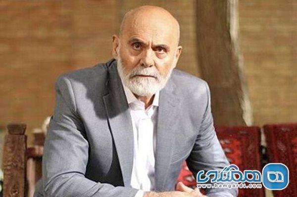 از جمشید هاشم پور تا مهران مدیری؛ تکل از پشت کرونا روی هنرمندان