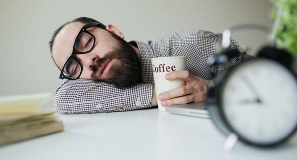 هشدارهایی درباره کمبود خواب که باید آنها را جدی بگیرید!