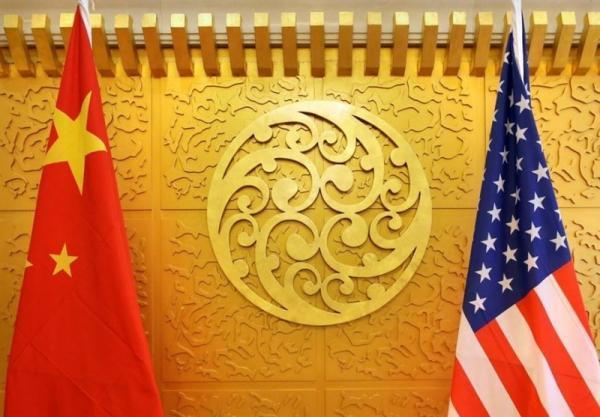 توقف فعالیت اتاق بازرگانی آمریکا در جنوب غرب چین
