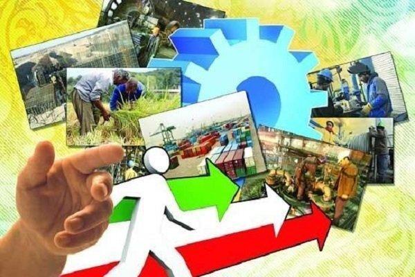 در خوزستان به موضوع کارآفرینی اهمیت داده نمی گردد