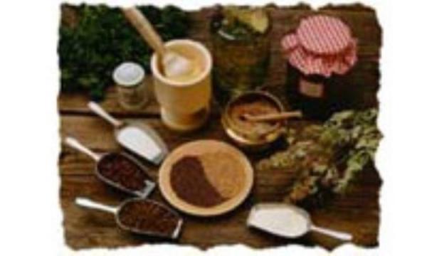 اصلاح طبع افراد بلغمی مزاج در طب سنتی